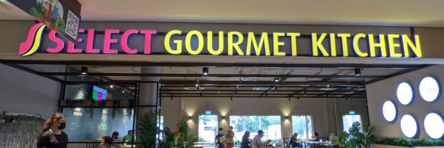 HomeTeamNS Bukit Batok